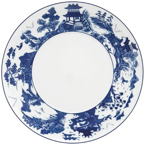 Contempo Service Plate image