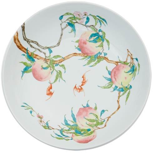 Wufu Bowl