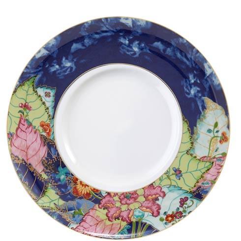 Contempo Service Plate