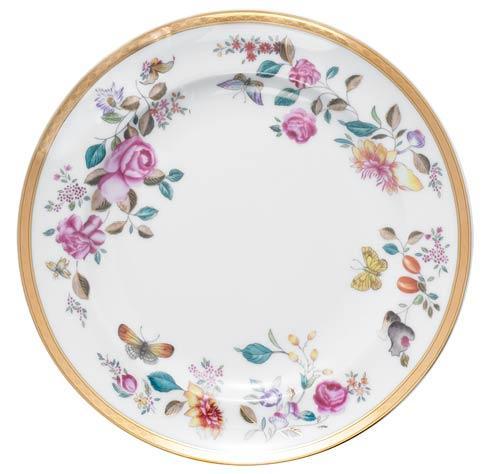 $65.00 Dessert Plate, Single
