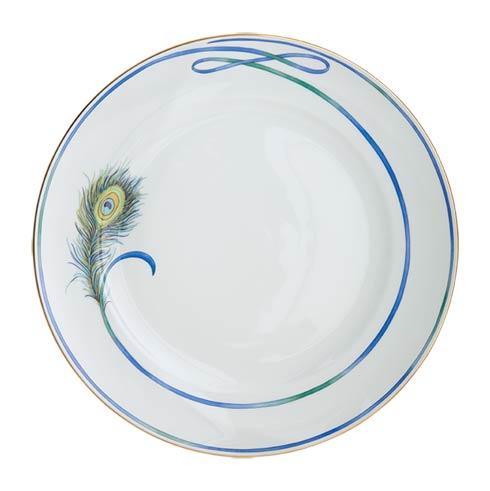 $90.00 Dinner Plate, Each