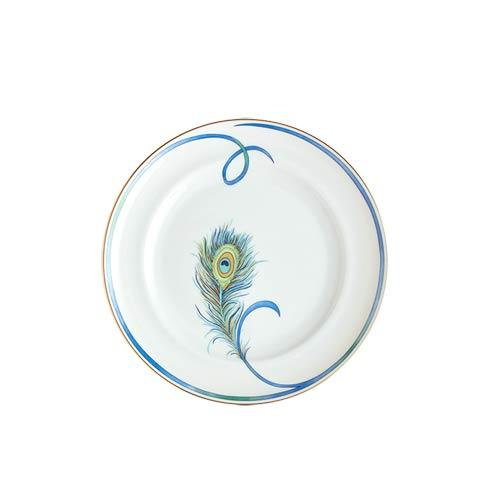 $45.00 Bread & Butter Plate, Each