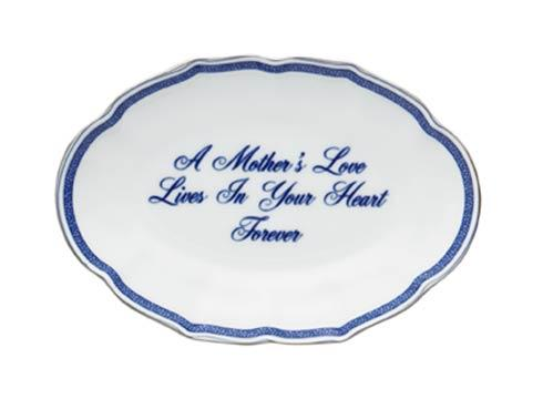 $40.00 A Mother\'S Love Lives In Your Heart Forever