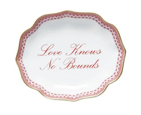 Love Knows No Bounds collection with 1 products