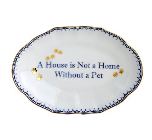 A House Is Not A Home collection with 1 products
