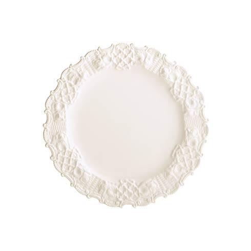 $50.00 Longton Dessert Plate