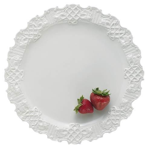 $100.00 Longton Cake Plate