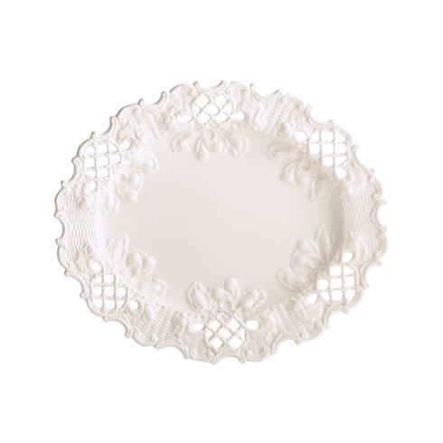 $125.00 Longton Cookie Plate