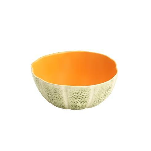Bowl, Small