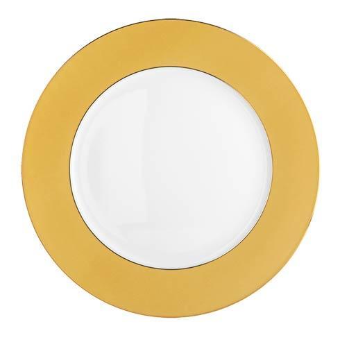 $195.00 Service Plate