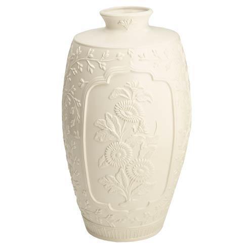 $255.00 Open Vase