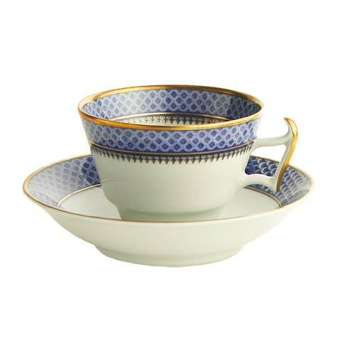 $135.00 Tea Cup & Saucer