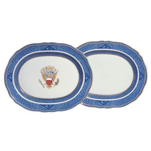 $250.00 Platter