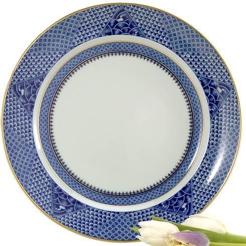 $220.00 Chop Plate