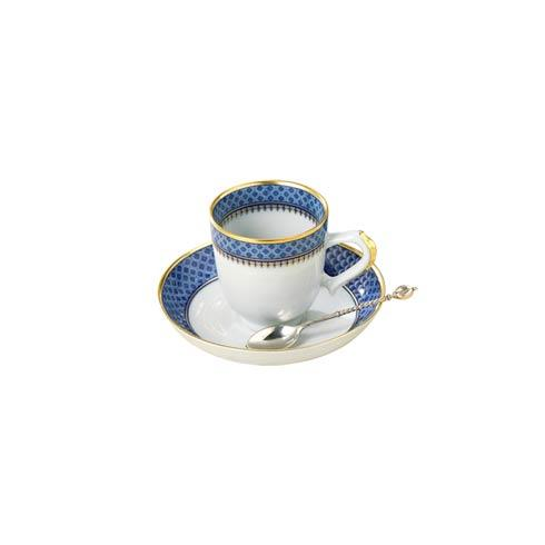 $90.00 Demitasse Cup & Saucer