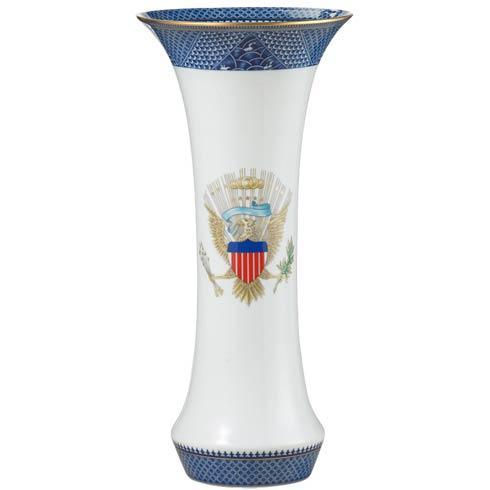 $525.00 Eagle Divina Vase
