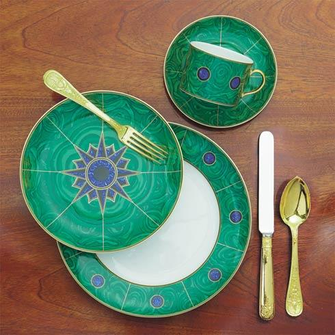 4 Piece Place Setting