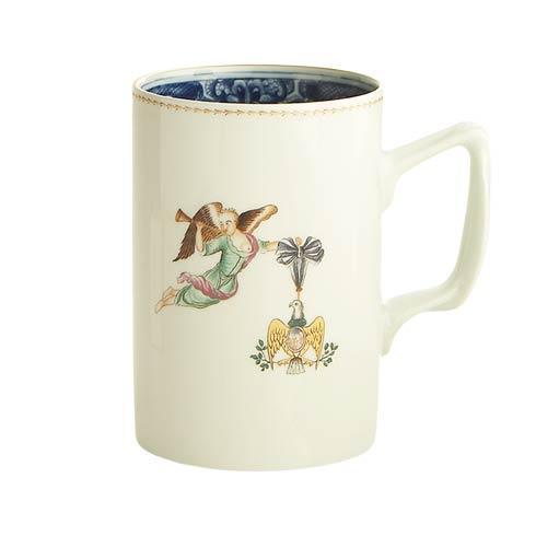 $80.00 Mug