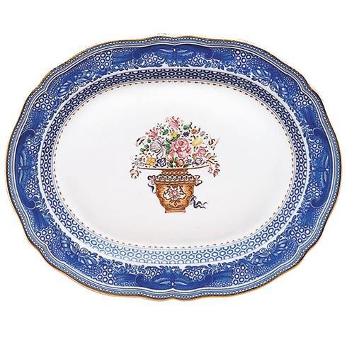 $275.00 Medium Platter