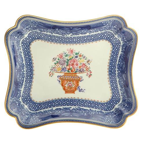 $170.00 Cookie  Plate
