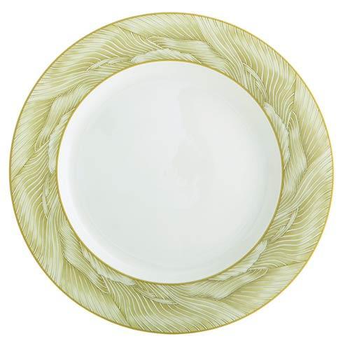 Dinner-Plain Center