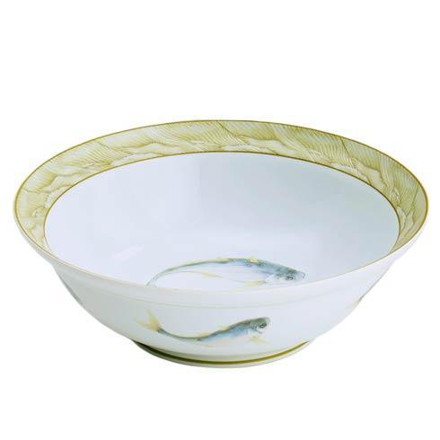Small Bowl 10'