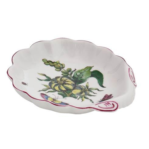 Blossom Shell Dish