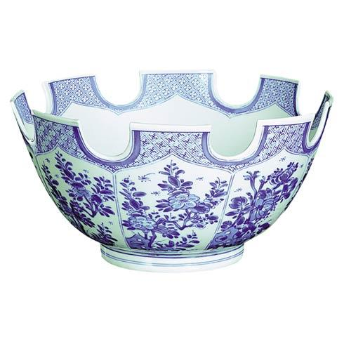 $645.00 Monteith Bowl