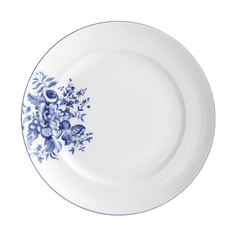 Emmeline Dinner Plate collection with 1 products