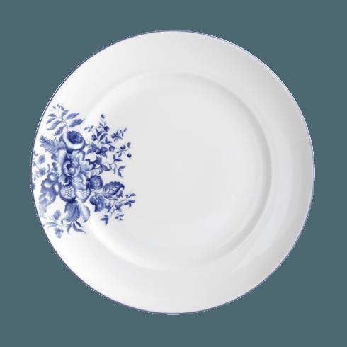 $55.00 Emmeline Dinner Plate