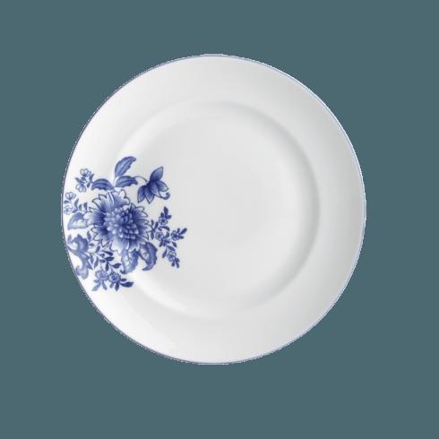 $40.00 Emmeline Dessert Plate