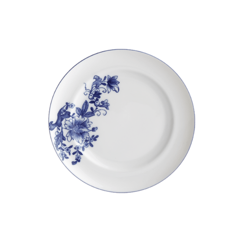 Emmeline B&B Plate collection with 1 products