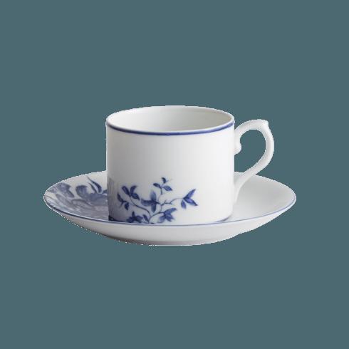 $60.00 Emmeline  Cup & Saucer