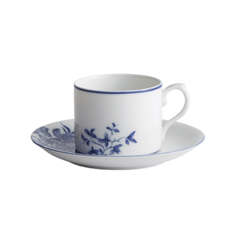 Emmeline  Cup & Saucer collection with 1 products