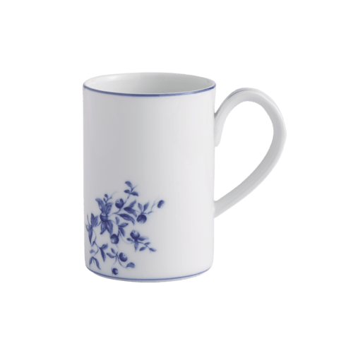 Emmeline Mug collection with 1 products