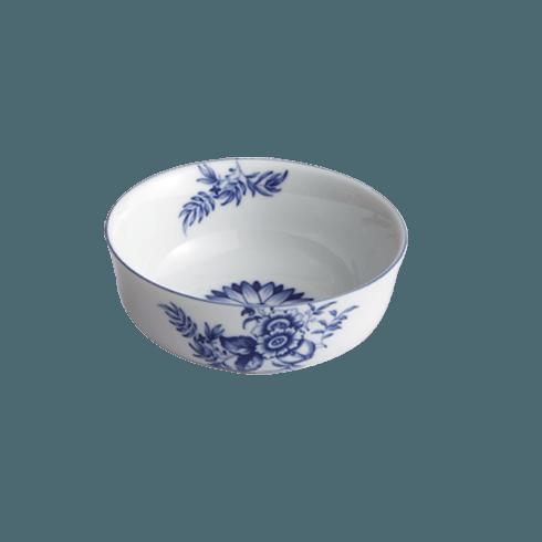 $60.00 Dessert Bowl