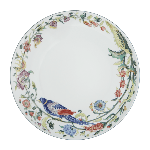 Tableware collection with 5 products