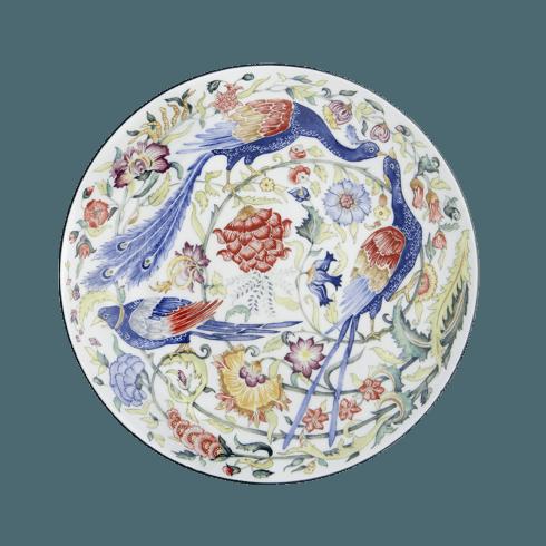 Sylvanae Dessert Plate