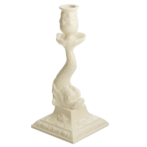 Dolphin Candlestick collection with 1 products