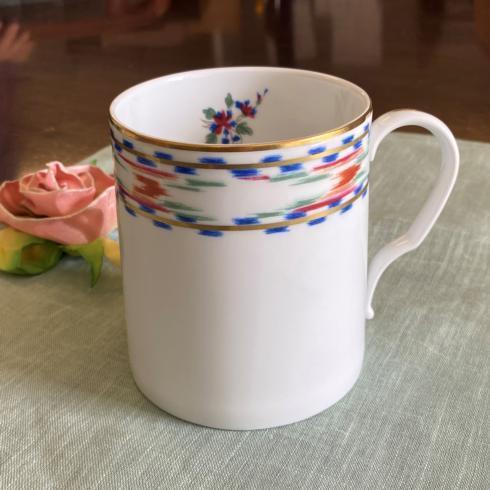 $55.00 Mug