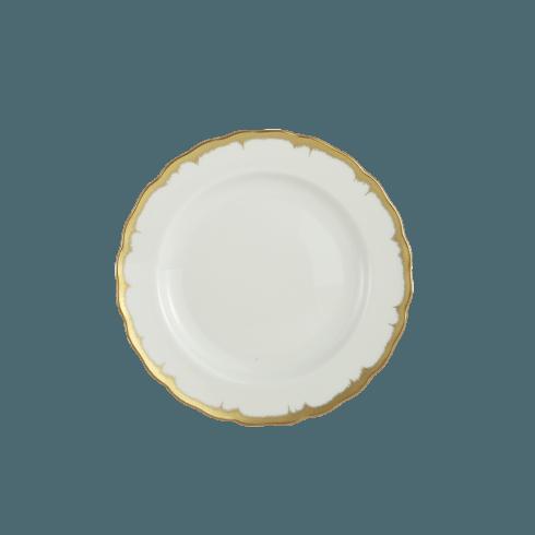 $50.00 Bread Plate