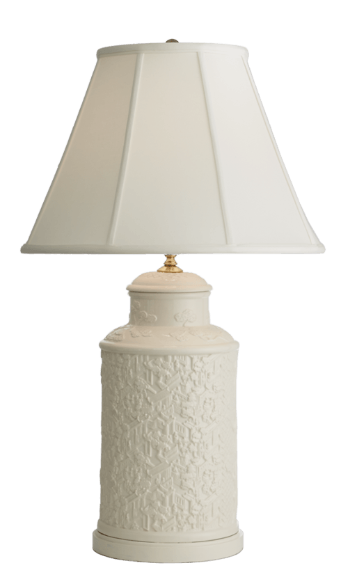 Wall Of China Lamp collection with 1 products