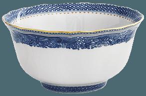 $115.00 Dessert Bowl