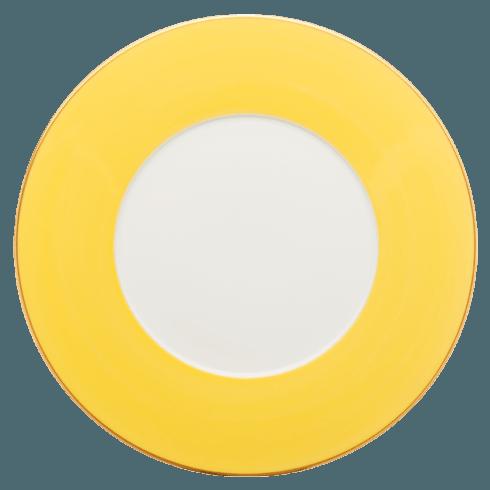 $145.00 Citron Presentation Plate