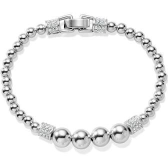 Meridian Petite Prime Bracelet collection with 1 products