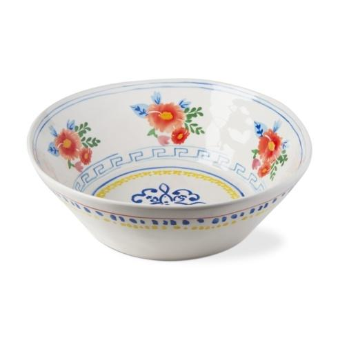 Dolce Vita Serving Bowl collection with 1 products