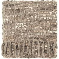 $120.00 Park Driftwood Throw