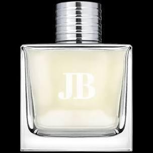 $78.00 JB Eau de Parfum 3.4oz.