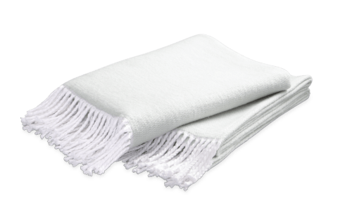 Pezzo Throw Opal collection with 1 products