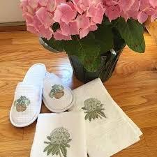 Tissue Box Cover Hydrangea collection with 1 products